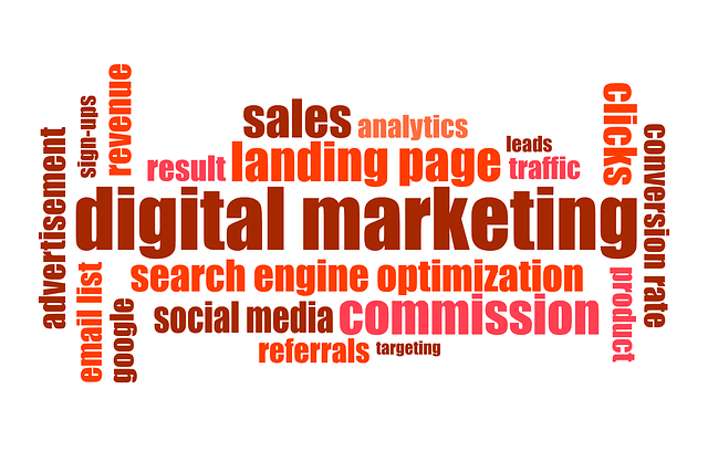 The Best Digital Marketing Tools Every Small Business Owner Needs Today