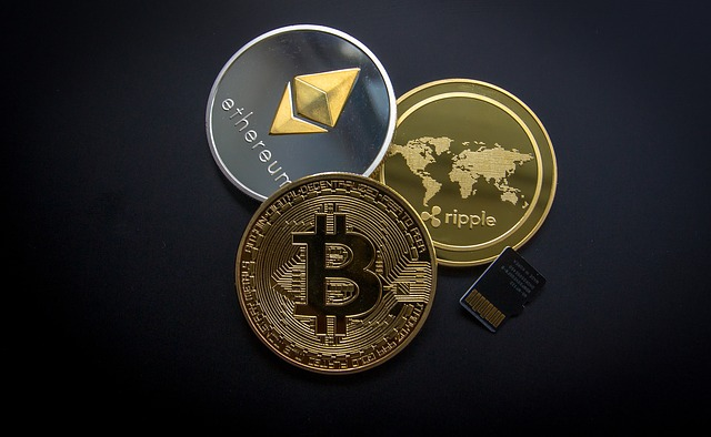 Cryptocurrencies – A Brief Guide about Digital Currency